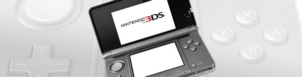 3DS Download Kernel