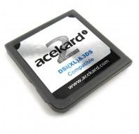 AceKard 2i 3DS - R4 Cards • Acekard 3
